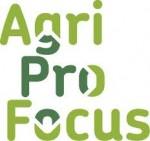 logo Agri Pro Focus.jpg