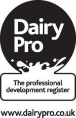 DairyPro.jpg
