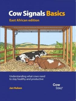 CowSignals basics East africa edition.jpg