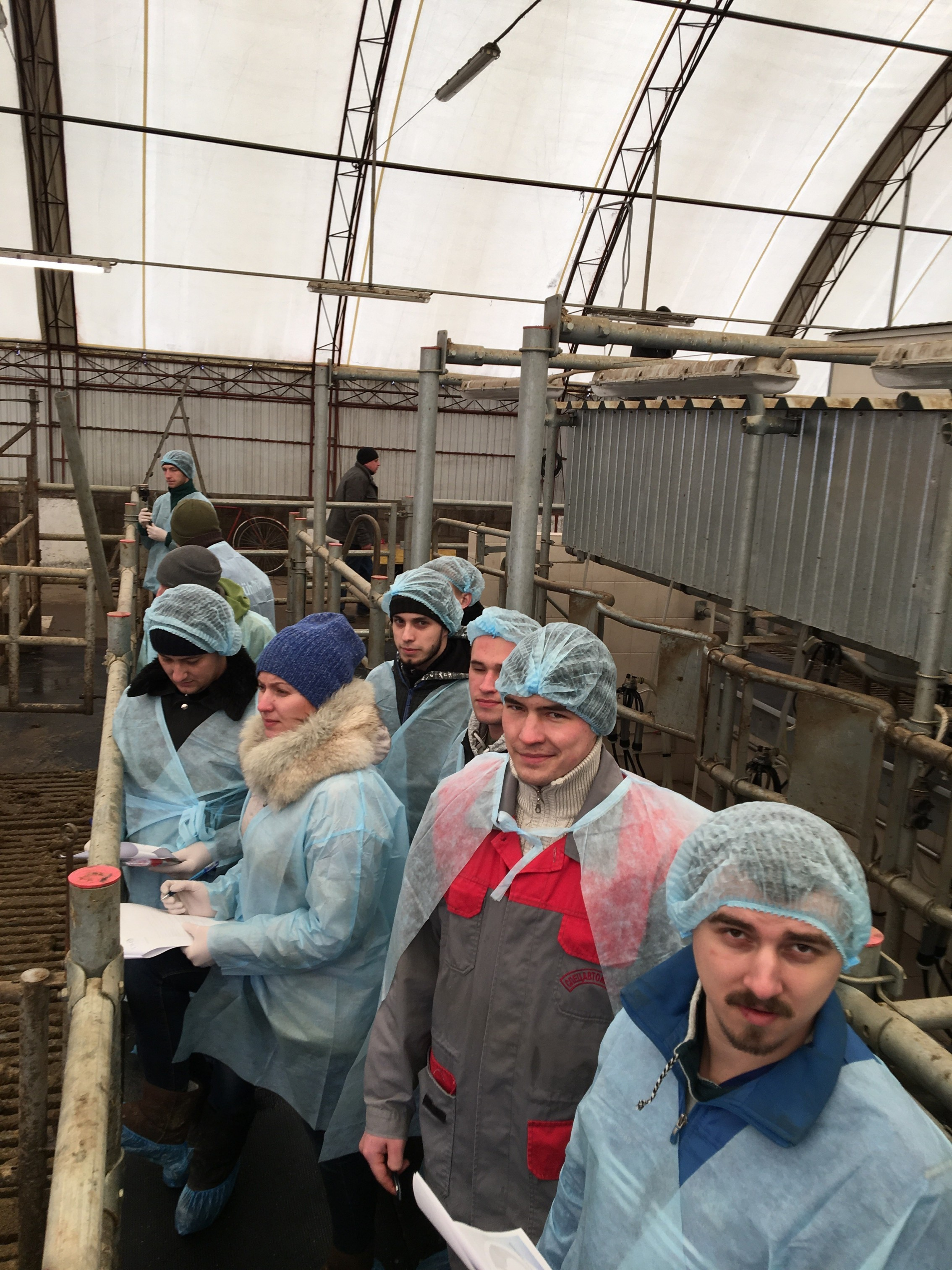 CowSignals training Ukraine Oleg Yemets 3.jpg