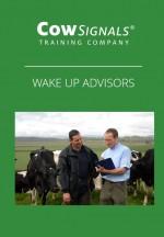 Wake up advisors.JPG