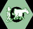 Webinar Stress-free stockmanship