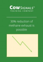 methane exhaust.JPG