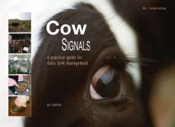 Cow Signals - English edition