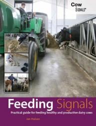 Feeding Signals - English edition