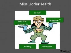Miss Udderhealth.JPG