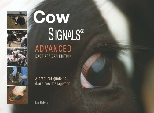 CowSignals Advanced East Africa