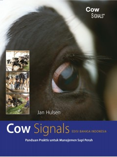 CowSignals Indonesian edition