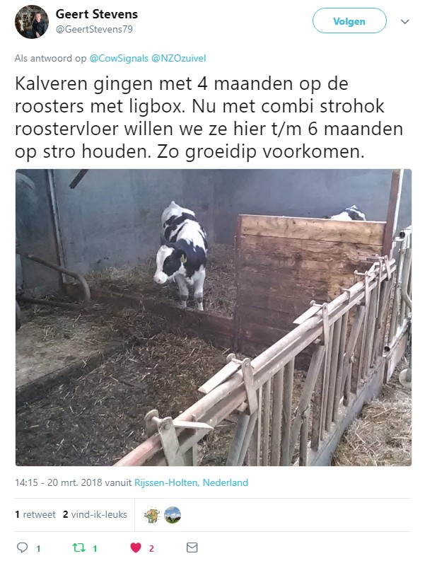 Twitter Geert 2.PNG