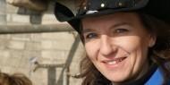 Communication training for farm advisors Tamara Fretz.jpg