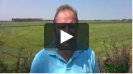 Communication training for farm advisors Martin Kavanagh.PNG