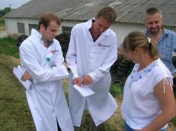 Communication training for farm consultants something left to learn.jpg
