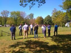Communication training for farm consultants bodylanguage.JPG