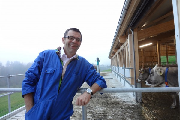 How to become a veterinary consultant