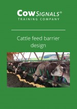 Cattle feed barrier design.PNG