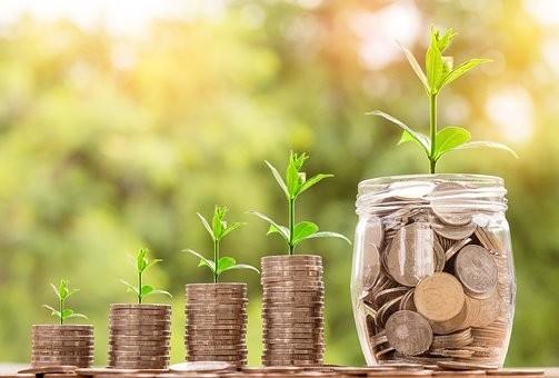 Training, ROI & no-risk investments