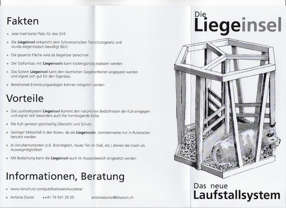 brochure Swiss island system 1.jpg