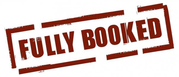 fully-booked.jpg